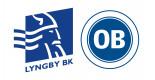 Lyngby BK vs. OB