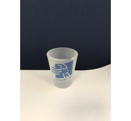 Shotglas Mat - LyngbyFans