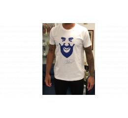 David Nielsen T-shirt