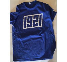 1921 T-shirt