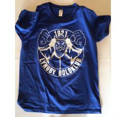 Konge T-shirt
